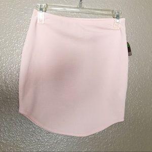 LOVE REPUBLIC   Mini Skirt